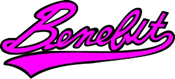 benefit_logo_small.jpg